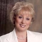 Ann Marie Allison