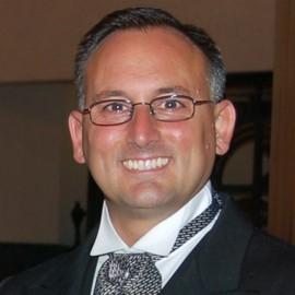 Frank Mercardante