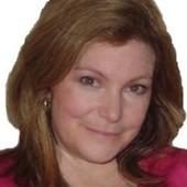 Julie Straton