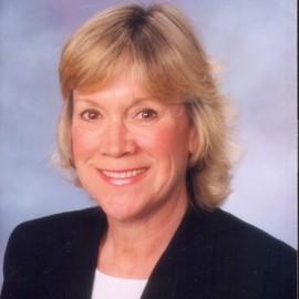Linda Stokes