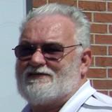 Roy Griffin