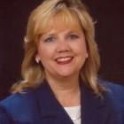 Sheila Southerland