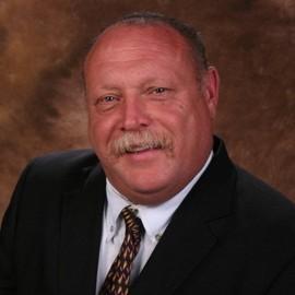 Stan Rutledge