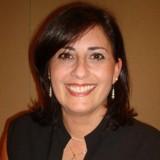 Sharon Negron