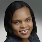 Carlene Walker