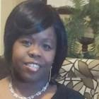Gwendolyn Barkley