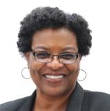 Annette Parks