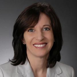 Ginamarie Ditta