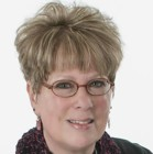 Donna Yates, Associate Broker - GRI