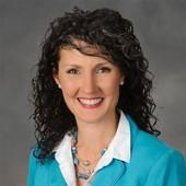 Pam Zentner
